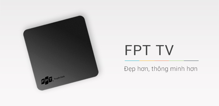 fpt-tv_1