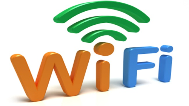 thay-doi-mat-khau-wifi-mang-fpt_1