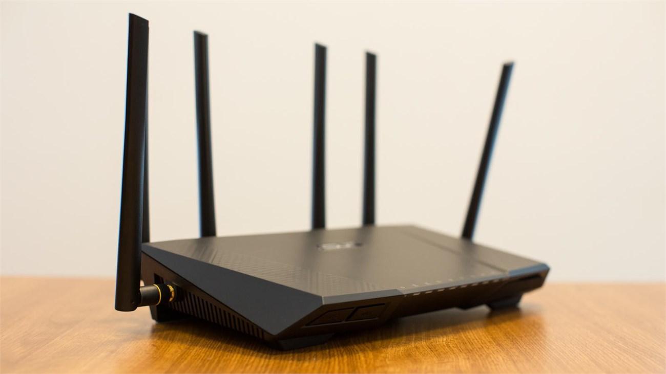 Hướng dẫn 8 thủ thuật tăng tốc wifi hữu ích - FPT Nam Định