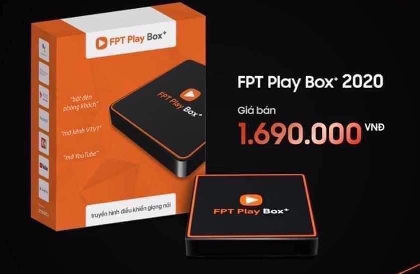 Lắp Đặt Wifi FPT Cần Thơ